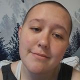 Jillian from Cloverdale | Woman | 20 years old | Cancer