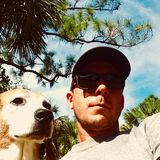 Ryan from Port Richey | Man | 39 years old | Aries