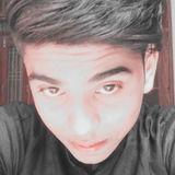 Ashu from Mainpuri | Man | 23 years old | Aquarius