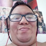 Gaycandylove from Pearl City   Man   33 years old   Cancer