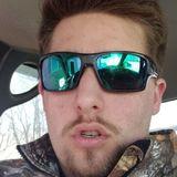 Nate from Stratford | Man | 20 years old | Taurus