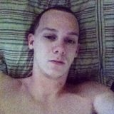 Brad from Fairhaven   Man   29 years old   Cancer