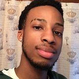 Jamell from Killeen | Man | 21 years old | Sagittarius