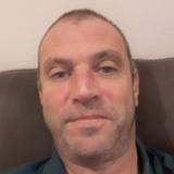 Jez from Harlow   Man   45 years old   Sagittarius