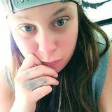 Yovonnieisdaboss from Pawcatuck | Woman | 28 years old | Sagittarius