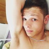 Daniel from South Shields | Man | 23 years old | Aquarius