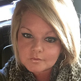 Sassychick from Conway | Woman | 37 years old | Leo