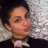 Yaya from Sajir | Woman | 25 years old | Capricorn
