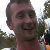 Tornado from Raymond | Man | 31 years old | Sagittarius