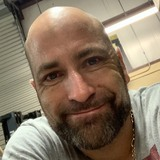 Kels from Bradenton | Man | 42 years old | Capricorn
