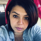 Joelle from Norwalk | Woman | 37 years old | Cancer