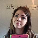 Xoxo from Yarmouth | Woman | 28 years old | Gemini