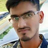 Kanishkar from Udumalaippettai   Man   21 years old   Leo