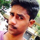 Praki from Chinnasekkadu | Man | 24 years old | Taurus