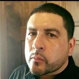 Goodtimes from San Bernardino | Man | 43 years old | Virgo