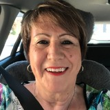Lover from Sydney | Woman | 69 years old | Aries