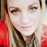 Loveliving from Acworth | Woman | 43 years old | Aries