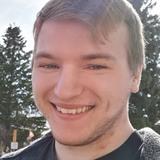 Matt from Martensville | Man | 22 years old | Pisces