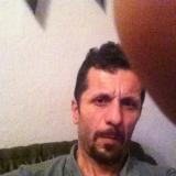 Essen Er from Gelsenkirchen | Man | 48 years old | Libra
