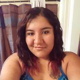 Chantel from Logan | Woman | 24 years old | Capricorn