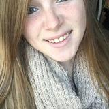 Beccs from Columbia | Woman | 26 years old | Scorpio