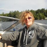 Kathie from Groton | Woman | 51 years old | Gemini