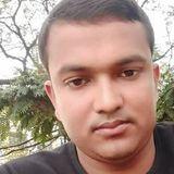 Shahid from Serdang   Man   31 years old   Capricorn