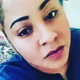 Brina from Passaic | Woman | 24 years old | Pisces