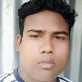 Ali from North Lakhimpur | Man | 29 years old | Gemini
