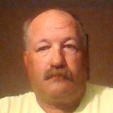 Theonlyrealdva from Cheyenne | Man | 54 years old | Taurus