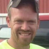 Willy from Shelbyville | Man | 29 years old | Leo