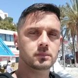 Boros from Granada | Man | 33 years old | Libra