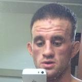 Derek from Franklin Park | Man | 29 years old | Taurus