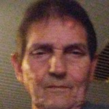 Niceguy from Danville   Man   76 years old   Leo