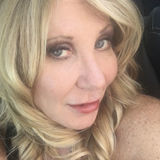 Linda from Foothill Ranch | Woman | 61 years old | Pisces
