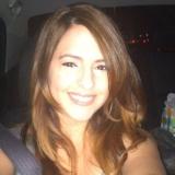 Sonya from Foxborough | Woman | 42 years old | Aquarius