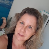Kty from Aix-en-Provence | Woman | 50 years old | Aries