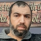 Adam from Abbotsford | Man | 43 years old | Capricorn