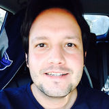 Leo from Torquay | Man | 37 years old | Capricorn