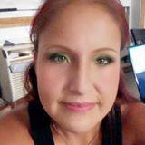 Hazeleyez from Selkirk | Woman | 37 years old | Capricorn