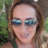 Mary from Saint Petersburg | Woman | 21 years old | Scorpio