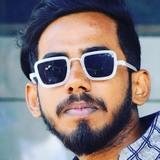 Rahul from Allahabad | Man | 20 years old | Aries