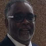 Butch from Easley | Man | 58 years old | Cancer