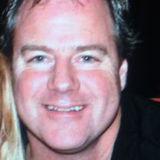 Kevin from Baie-D'Urfe   Man   55 years old   Aquarius
