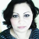 Aladine from Belfort | Woman | 31 years old | Capricorn