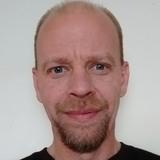 John from Greenville | Man | 50 years old | Sagittarius