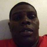 Pierre from Evansville   Man   35 years old   Taurus