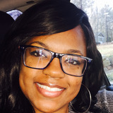 Ty from Kennesaw | Woman | 31 years old | Virgo