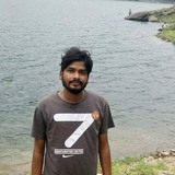 Elu from Udaipur | Man | 29 years old | Capricorn