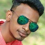 Sonu from Kanchrapara | Man | 27 years old | Pisces